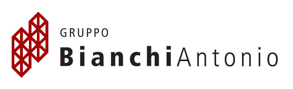 Bianchi Antonio S.p.A.